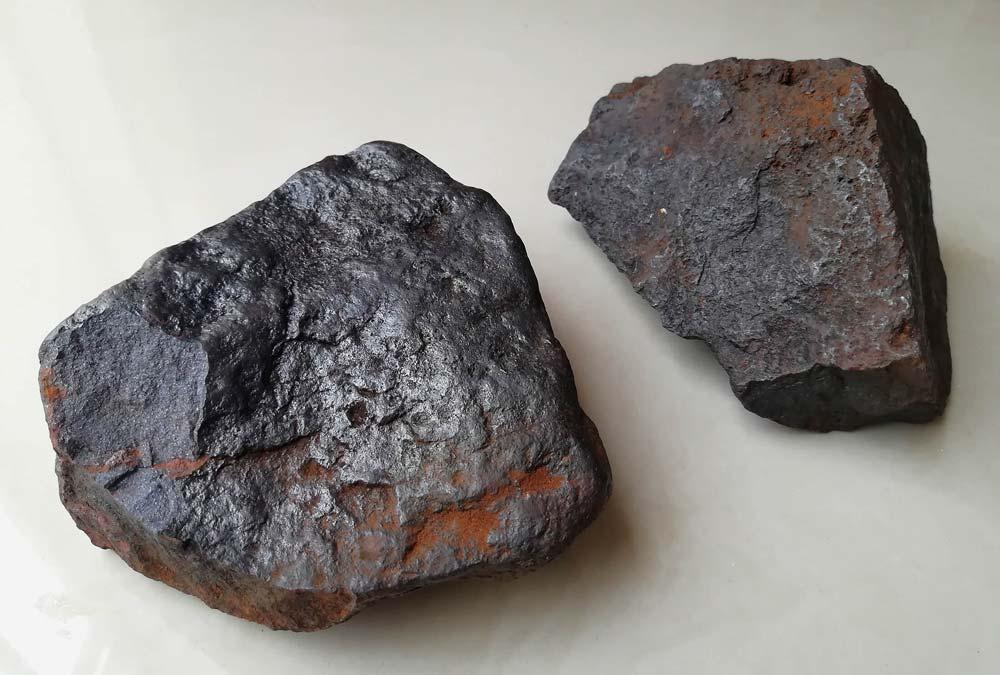 Картинки с железной руды